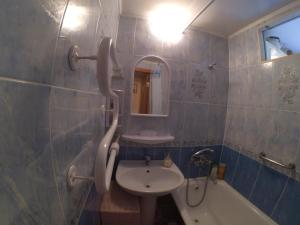 Апартаменты на Лынькова 67 - фото 24