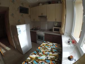 Апартаменты на Лынькова 67 - фото 8