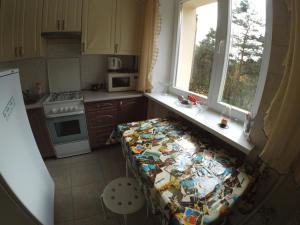 Апартаменты на Лынькова 67 - фото 11