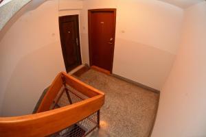 Ivana 2 Apartment