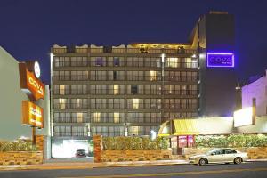 obrázek - Cova Hotel