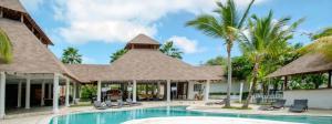 Villas del Sol II, Punta Cana