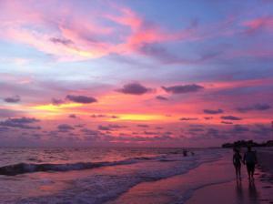 Belleview Gulf Condos, Ferienwohnungen  Clearwater Beach - big - 44