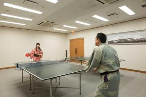 Фото отеля Ikoitei Kikuman