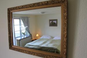Hotel Ribe, Мини-гостиницы  Рибе - big - 17