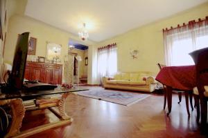 Apartment Bassi