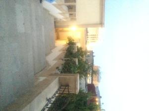 Апартаменты Мирза Мансур 35 - фото 2