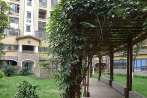 (Guiyang Shinian Youth Hostel)