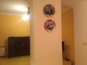 Апартаменты Мирза Мансур 35 - фото 11