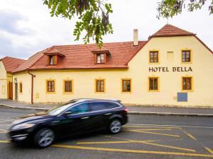 Hotel Bella