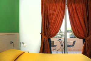 Hotel Cleofe, Hotely  Caorle - big - 30