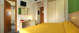 Hotel Cleofe, Hotely  Caorle - big - 31