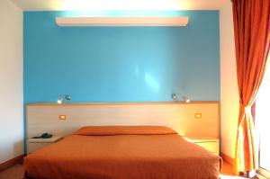 Hotel Cleofe, Hotely  Caorle - big - 17