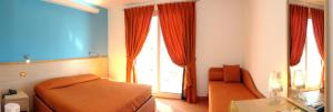 Hotel Cleofe, Hotely  Caorle - big - 34