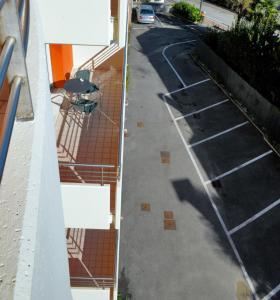 Hotel Cleofe, Hotely  Caorle - big - 36