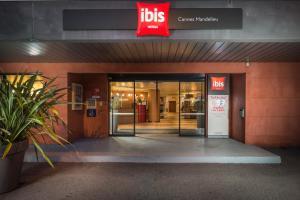 obrázek - ibis Cannes Mandelieu