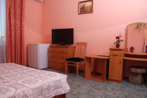 Отель Гостевой двор СПЛ - фото 20