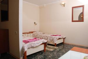 Отель Гостевой двор СПЛ - фото 16
