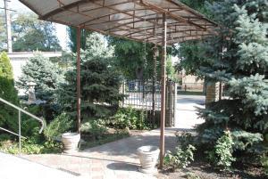 Отель Гостевой двор СПЛ - фото 14
