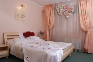 Отель Гостевой двор СПЛ - фото 10