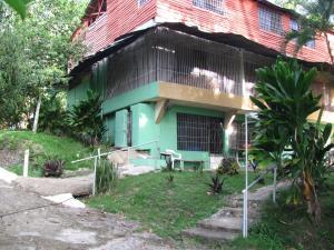 Large Apartment in a 2 floor Building Puerto Plata