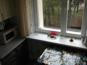 Апартаменты на Лынькова 67 - фото 12