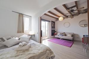 Radas Apartment