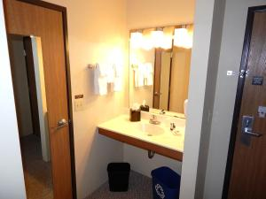 AmericInn Lodge & Suites Sturgeon Bay, Hotely  Sturgeon Bay - big - 6