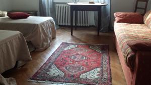 Felisati Apartment