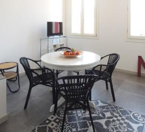 Anita, Apartments  Cesenatico - big - 13