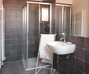 Anita, Apartments  Cesenatico - big - 12