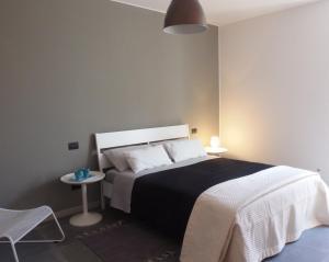 Anita, Apartments  Cesenatico - big - 8
