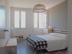 Anita, Apartments  Cesenatico - big - 7