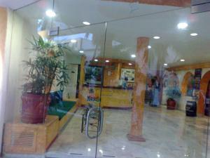Price Hotel Club Marbella