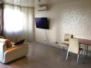 Na Sutki 77 Apartments On Kashirskoye Shosse