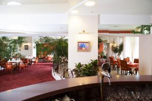 Отель Тагил - фото 23