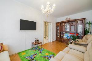 TS Apartment 2 - фото 3