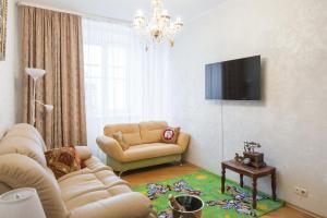TS Apartment 2 - фото 5