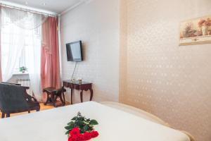 TS Apartment 2 - фото 9