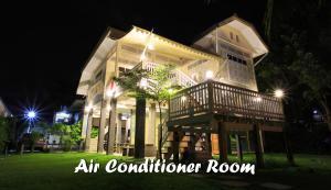 obrázek - 1301Hostels Ayutthaya