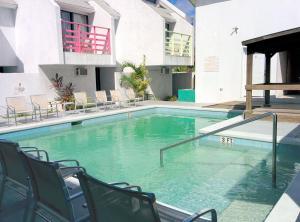 obrázek - Coco Plum Resorts Bahamas