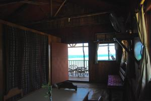 Imagination Island, Chaty v prírode  Gizo - big - 28