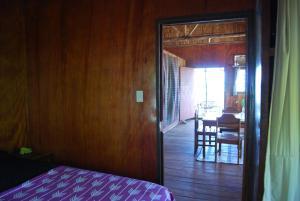 Imagination Island, Chaty v prírode  Gizo - big - 18