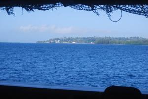 Imagination Island, Chaty v prírode  Gizo - big - 112
