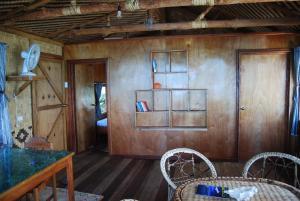 Imagination Island, Chaty v prírode  Gizo - big - 50