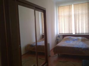 Апартаменты Niyazi 5 - фото 13