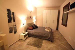 Imola Residence