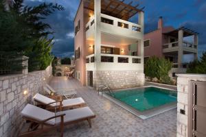 obrázek - Villa Sia