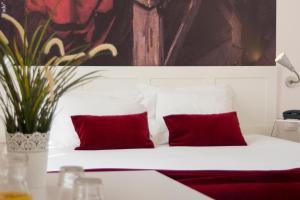 Lisbon Arsenal Suites, Lisbon
