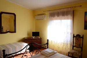 Bed and Breakfast Fundaro, Bed & Breakfasts  Balestrate - big - 7